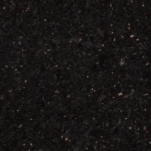 Granitt_Galaxy Star