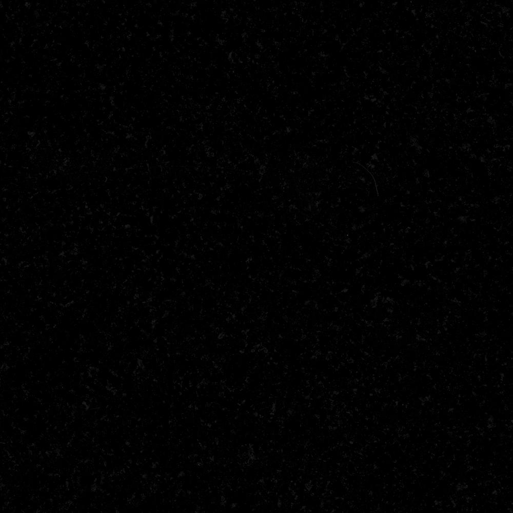 Granitt_Nero Assoluto (Absolute Black)