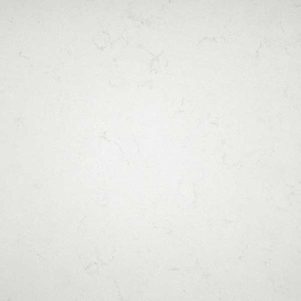 Kvarts_Noble-Supreme-White