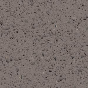 Kvarts_Starlight Grey
