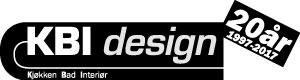 KBI Design Logo